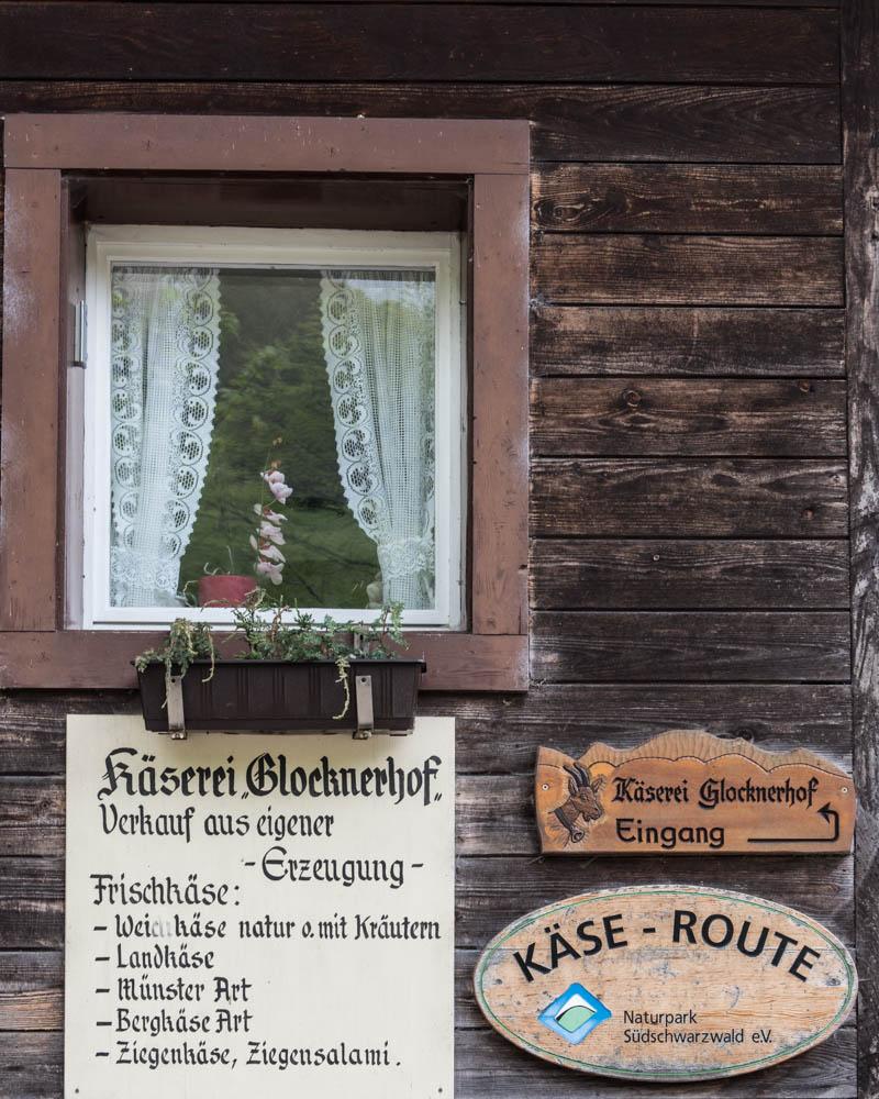 Glocknerhof