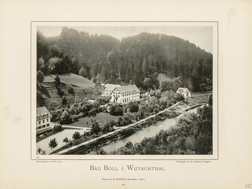 Wutachschlucht_Bad_Boll_Postkarte_001