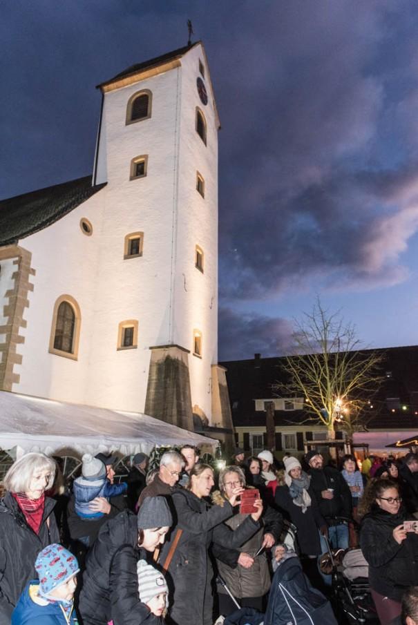 48.300.adventsmarkt-steinenstadt-030