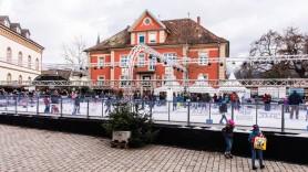 Eisbahn_Müllheim_007