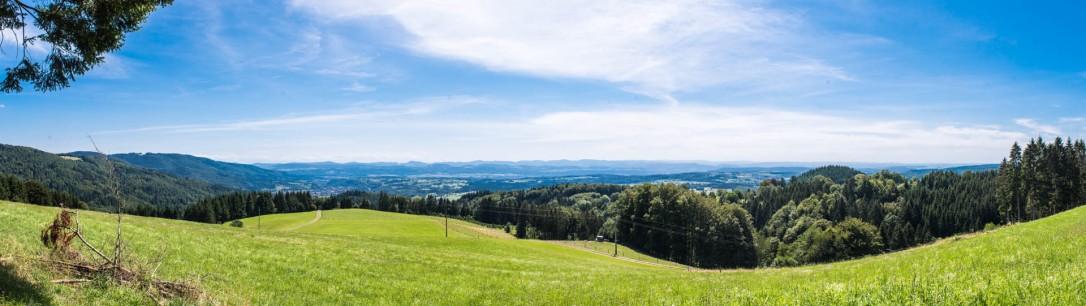 Dinkelberg_Panorama_042.jpg