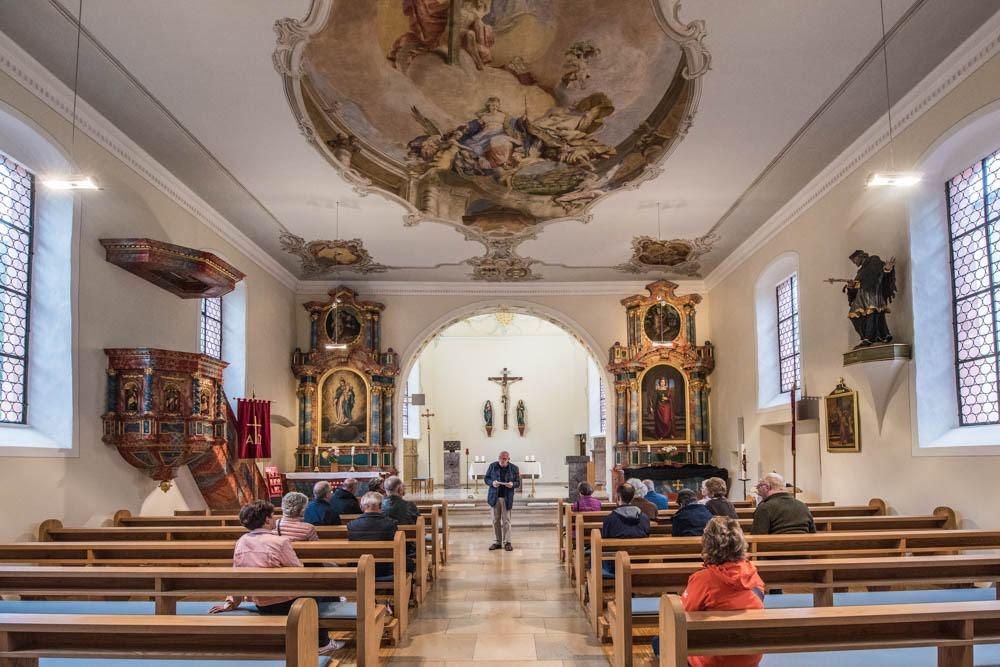 liel-dorfkirche-007