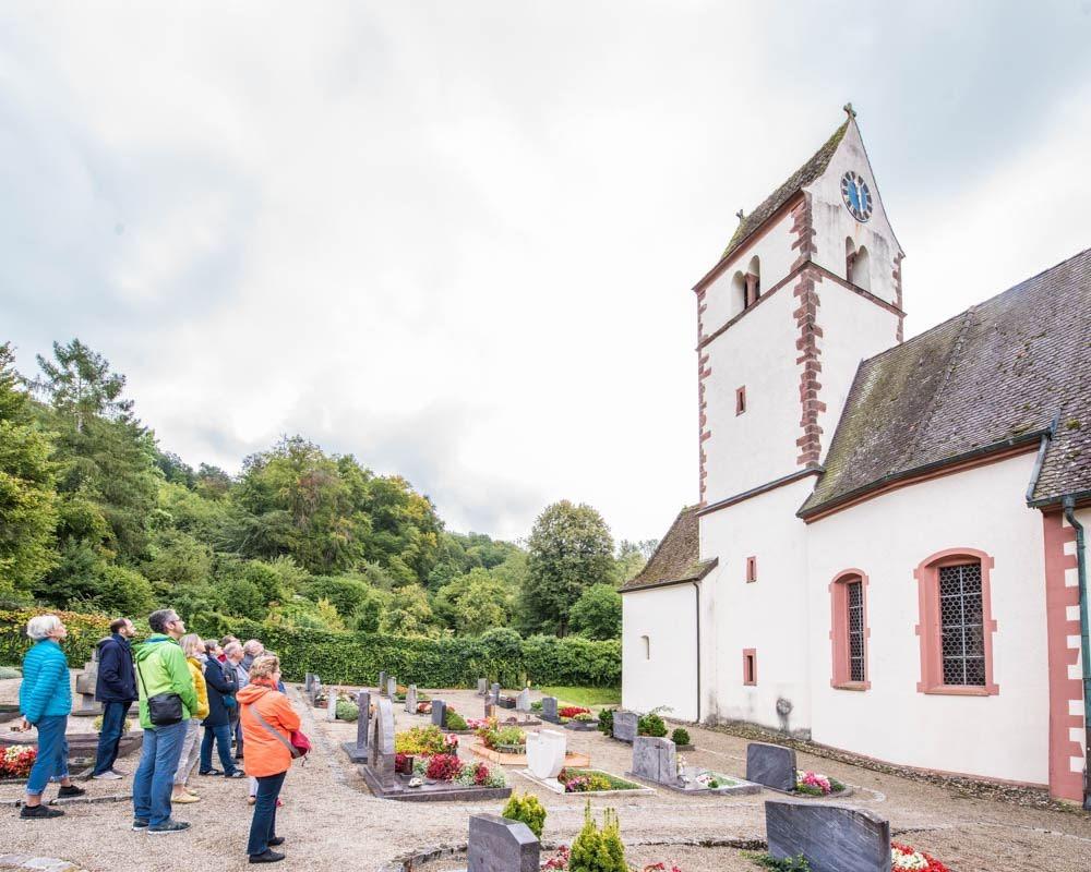 liel-dorfkirche-018