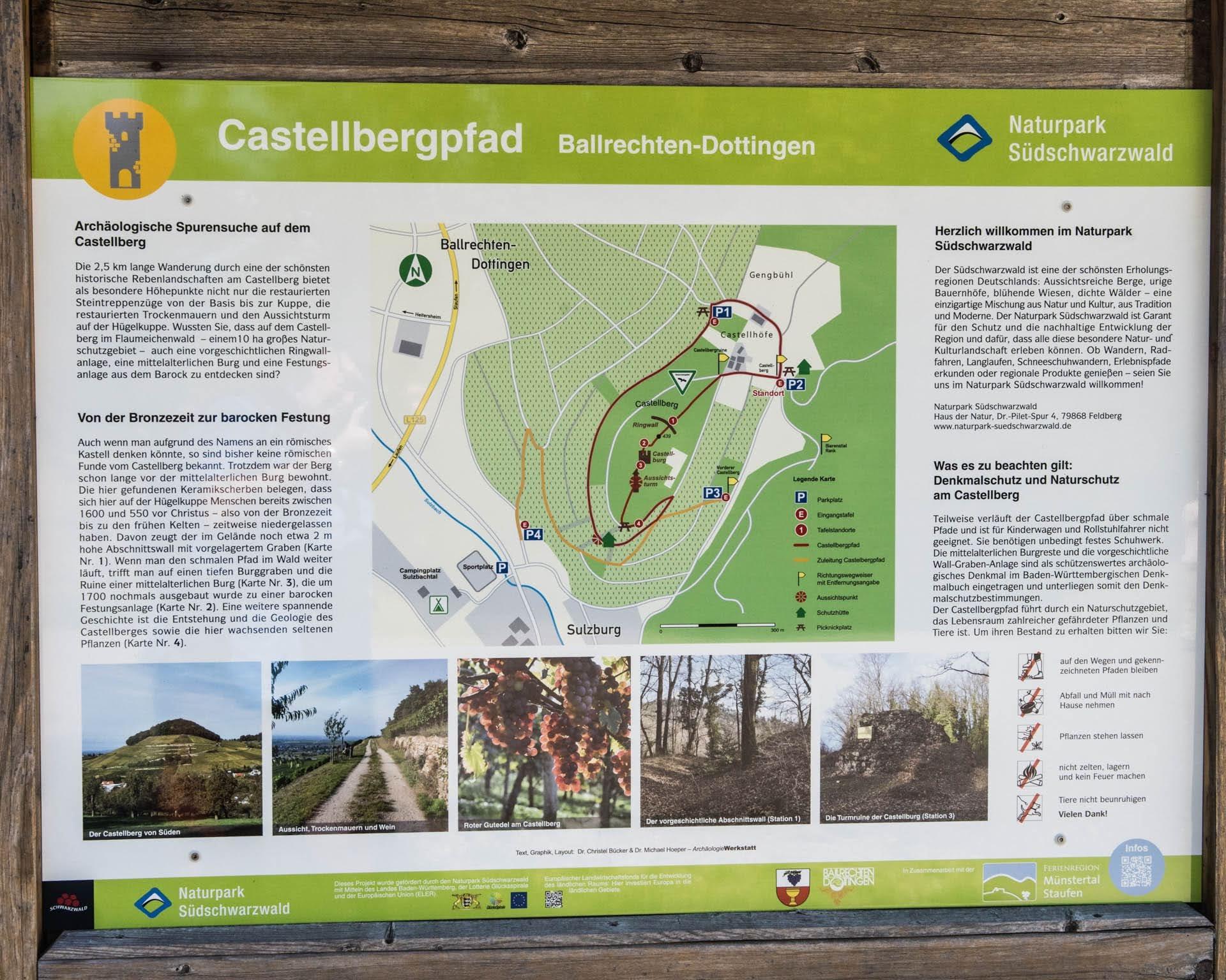 sulzburg_castellberg_073