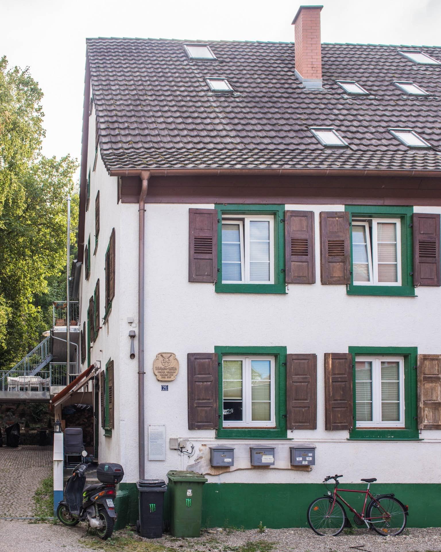 mu00fchlenweg_179