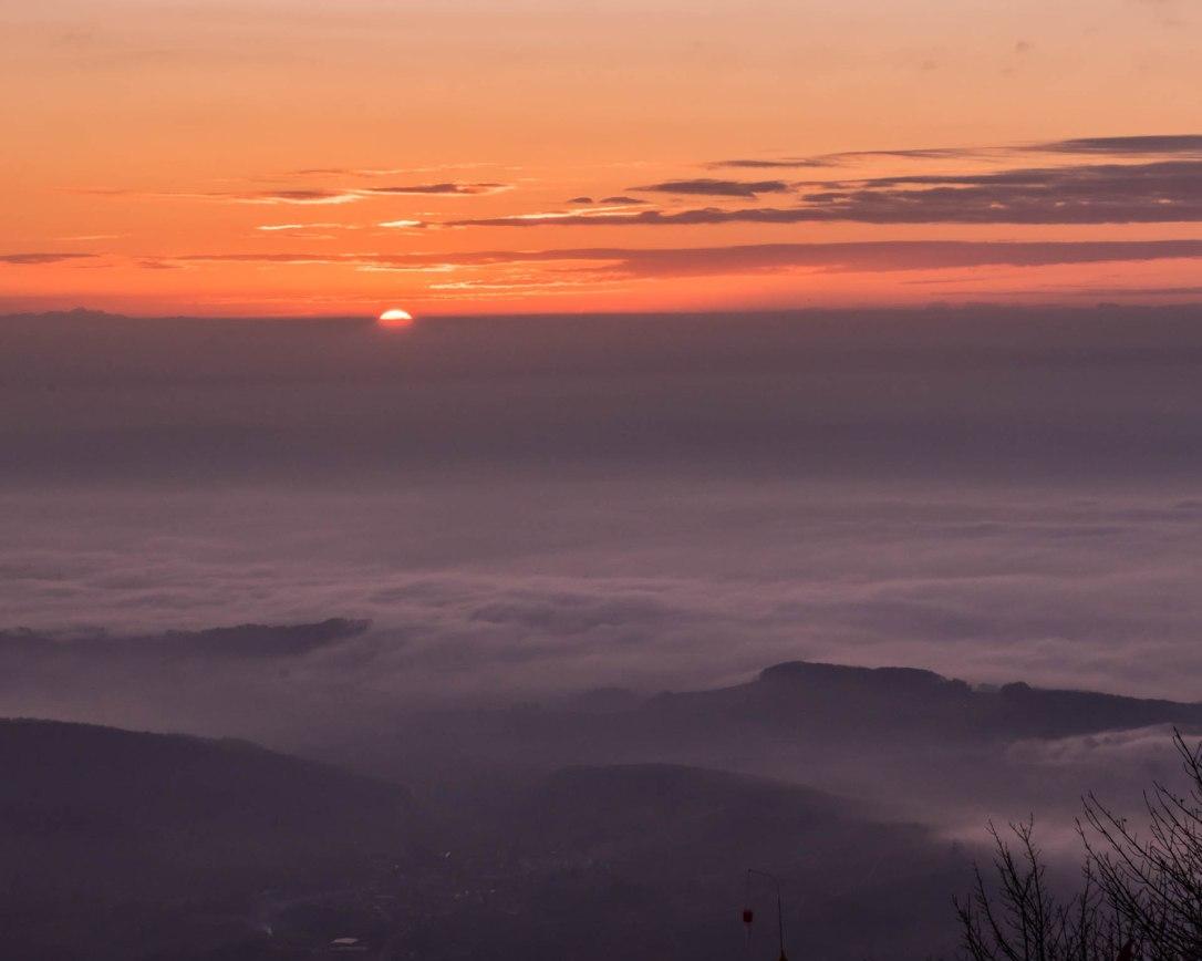 Blauen_Sonnenuntergang_054