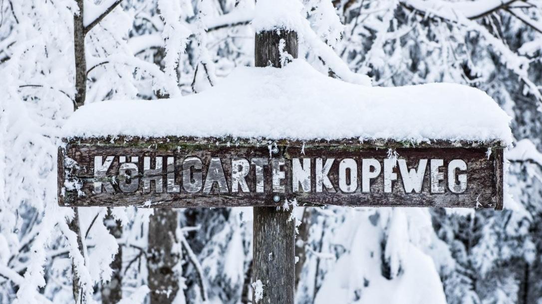 kreuzweg-ku00f6hlgarten_049b